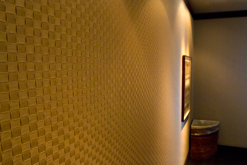 How To Spruce Up Your Office With Wall Coverings In