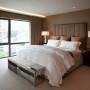 1200 Beach-Master Bedroom