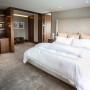 1200 Beach - Guest Room