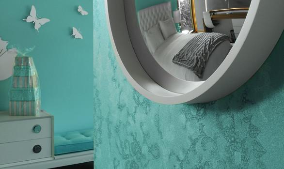 Trove Bedroom 1