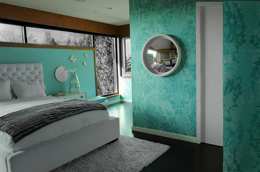 Trove Bedroom 3