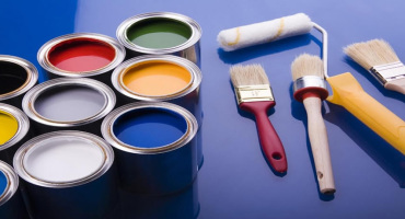 Vancouver Painting Services