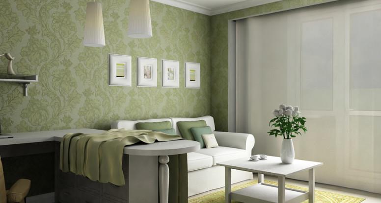Innovative Wallpaper Designs