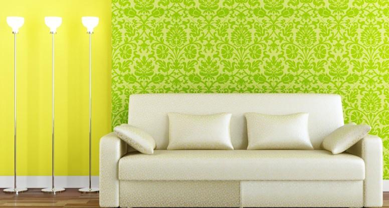 Favorite wallpaper patterns