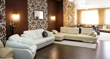 Paint or Wallpaper is best for your Room