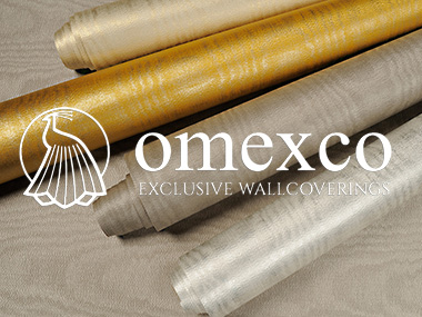 Omexco-feature