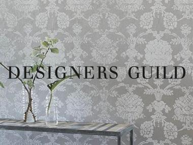 Designer-Guild