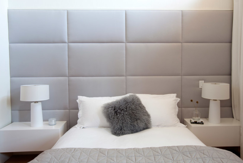 build a soundproof wall. sound proofing simple style wallpaper for