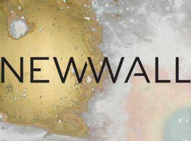 NewWall