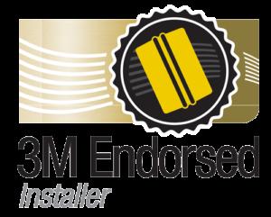 3m_endorsed_emblem