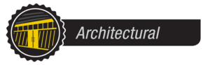 3m_endorsed_emblem_architectural