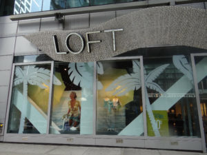 window-graphics-cut-vinyl-installation
